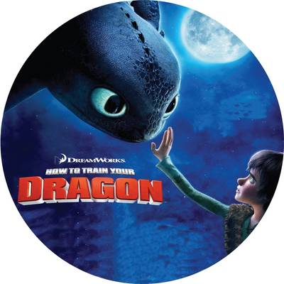 How to train your dragon best animate movie i ever watched imdbwords everything ccuart Image collections